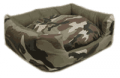 Fur My Pet: Military Bed For Only $80