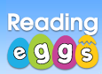 Click to Open Reading Eggs Store