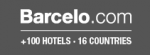 Click to Open Barcelo Store