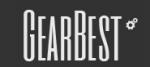 Abra GearBest tienda
