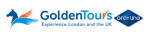 Click to Open Golden Tours Store