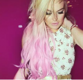Hair Extension Buy: Up To 15% Off Ombre