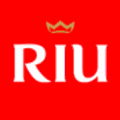Click to Open Riu Store