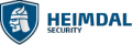 Click to Open Heimdal Security Store