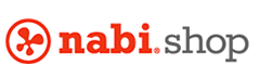 Click to Open Nabi Store
