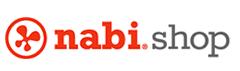 Nabi Coupon Codes