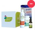 Hallelujah Diet: Super Immune Booster Kit Only $99.95