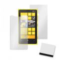 A4C: 60% Off Zagg Lumia 920 InvisibleSHIELD Dr