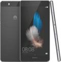 GearBest: 32,38 $ Di Sconto Huawei P8 Lite