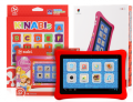 Nabi: $90 Off Nabi 2 Disney Princess Bundle