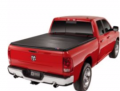 JC Whitney: TRI-FOLD TONNEAU COVERS For $249+ Free Tailgate Sale