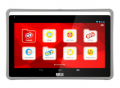 Nabi: Nabi Big Tab HD 20 For $299.99