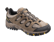 Eastern Mountain Sports: $45 Off
