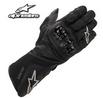 Sportbike Track Gear: $73.01 Off Alpinestars 365 Gore-Tex Gloves