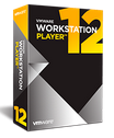 VMWare: Workstation 12 Player $149.99
