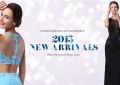 Milanoo: New Arrivals Evening Dresses And Prom Dresses From $109.99