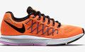 Nike: Zapatillas Nike Air Zoom Pegasus 32 Por Sólo 110€