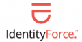Click to Open Identity Force Store