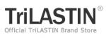 Click to Open TriLASTIN Store