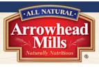 Vitacost: 20% De Descuento En Arrowhead Mills
