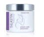 TriLASTIN: TriLASTIN Maternity Stretch Mark Prevention