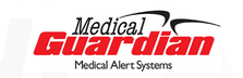 Click to Open Medical Guardian Store