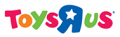 Click to Open Toys R Us Store