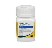 Best Deal Pet Supply: Rimadyl From $39.95 At Bestdealpetsupply