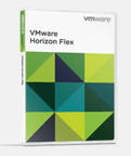Horizon Flex $3025