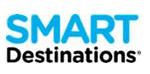 Click to Open Smart Destinations Store