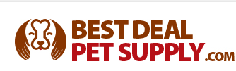 Click to Open Best Deal Pet Supply Store