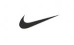Abra Nike tienda