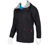 Eastern Mountain Sports: $44.7 Off