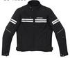 Sportbike Track Gear: 22% Off Spidi JK Textile Jacket