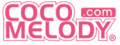 Click to Open COCO Melody Store