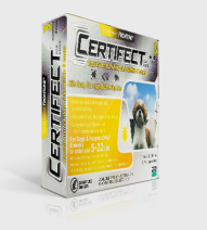 Best Deal Pet Supply: Certifect From $39.95