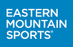 Click to Open Eastern Mountain Sports Store