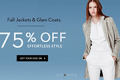 TwinkleDeals: 75% Off Jackets&Coats + Free Shipping