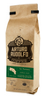 Piping Rock Health Products: 100% Premium Arabica Ground Coffee, Medium Roast From Costa Rica