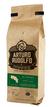 Piping Rock Health Products: 100% Premium Arabica Ground Coffee, Medium Roast From Costa Rica