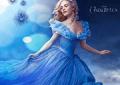 Milanoo: Kaufen Cinderella Kleider