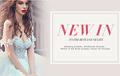 Milanoo: Wedding & Bridesmaid Dresses From $119.99