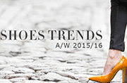 Milanoo: Shoes Trends As Low As $17.99