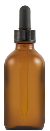 Piping Rock Health Products: Only $1.99 For A 2oz Essential Oil Dropper Bottle