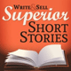 Writers Digest Shop: 76% Off Write And Sell Superior Short Stories