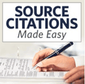 Shop Family Tree: 65% Off Source Citations Made Easy