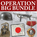 KrauseBooks: 46% Off Operation Big Bundle