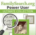 Shop Family Tree: 74% Off + Free Shipping