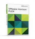 VMWare: Horizon Flex