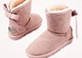 TBdress: 80% Rabatt Auf Schuhe